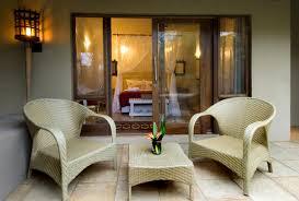 verandah lighting. Verandah Lighting. Khaya Ndlovu Manor House Hardwood Suite Lighting T