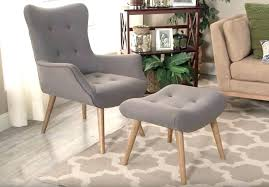 Comfy Chairs For Small Spaces Comfy Chairs For Small Spaces Luxury Reading  Chair For Small Space