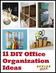diy office supplies. diy office organization ideas diy supplies r