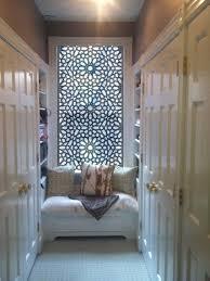 amazing delia shades delia heilig window apartments and lights bathroom window treatments privacy prepare