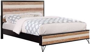 packages sets single master bedroom super rustic decorating king queen clearance lion ideas modern afterpay suites row furniture rooms design set