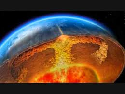 Image result for tectonic plate pictures
