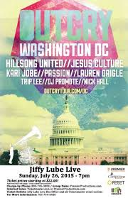 flyers ticket prices outcry tour 2015 washington dc 2015