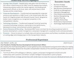 The Best Way To Write Resume Headline Examples Visit To Reads