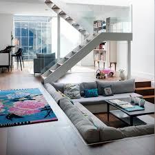 modern interior design ideas living room. family living room design ideas that will keep everyone happy modern interior e