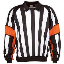 Bildresultat för domare hockey