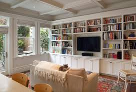 Living Room Shelving Furniture Living Room Design Living Room Wall