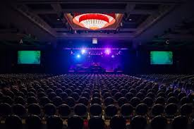Caesars Atlantic City Venue Seating Chart Bookable Rooms And Venues At Golden Nugget Atlantic City