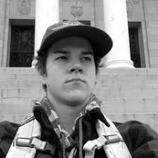 Stream Dustin Moreau music   Listen to songs, albums, playlists ...
