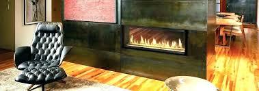 gas fire starter natural gas fireplace starter natural gas fireplace starter kit gas fireplace starter key gas fire starter