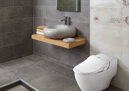 bathroom upgrade. Perfect Bathroom Kickstarter Project To Bathroom Upgrade