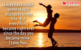 Love Quotes For Wife Simple Romantic Love Quotes For Wife Short And Cute Romantic Quotes