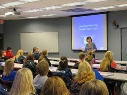 essay coaching seven secrets for writing standout college seven secrets for writing standout college application essays