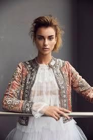 167 best Velvet images on Pinterest | Velvet dresses, Eyes and ...