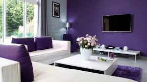 what color to paint my roomIdeas for painting the living room with pretty colors  Big Solutions