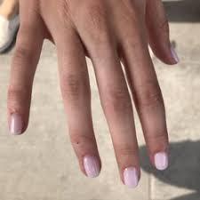 nail salons in menomonee falls yelp