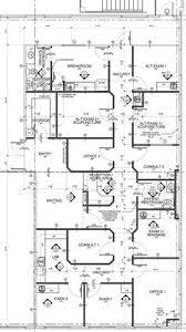 office design floor plans. medical office design plans advice for floor plan in tenant buildings