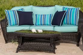 oem cushions classic cushions