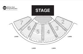 Narroway Productions Seating Chart New Ljvm Seating Chart Michaelkorsph Me
