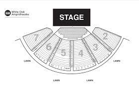 Twc Pavilion Seating Chart New Ljvm Seating Chart Michaelkorsph Me