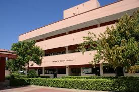 Saber más de la universidad >. Universidad De Cartagena Piedra De Bolivar Fotografia Cartagena Bolivar
