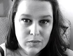 Patricia Marie Morton, 38, enjoyed spending time with her family |  Williamsburg Yorktown Daily