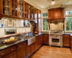 beautiful kitchen cabinets web art gallery beautiful kitchen cabinets