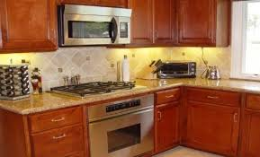 Durham Granite Quartz Worktops Suppliers
