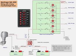 wiring diagrams for boat wiring diagram meta boat panel wiring diagram wiring diagram show wiring diagrams for model boats wiring diagram hurricane deck