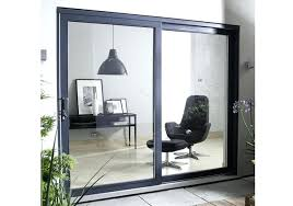 aluminium sliding doors aluminum sliding patio doors aluminium sliding doors for in gauteng aluminium sliding doors