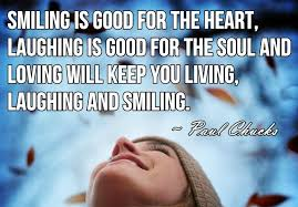 Quotes About Happiness And Smiling Unique Smile For Life Quotes Smile Quotes