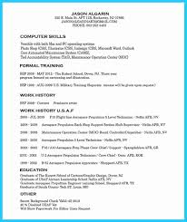 Artist Resume Template Unique Graphic Design Production Artist