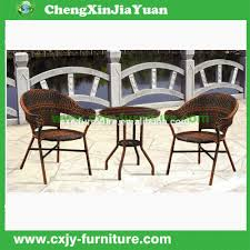 wicker patio furniture. Lowes Wicker Patio Furniture Wholesale, Suppliers - Alibaba I