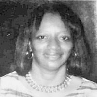 Louella Lawrence Obituary - Lafayette, Louisiana | Legacy.com