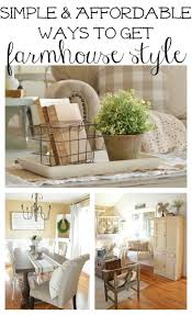 Find Your Home Decor Style 17 Best Ideas About Interior Decorating Styles On Pinterest