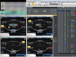 How To Play Poker New Balance Nb