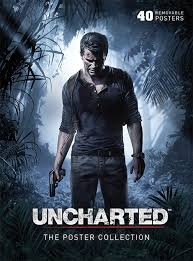 book cover image jpg uncharted