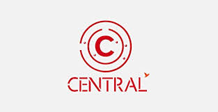 Central - Digital Voucher : Amazon.in: Gift Cards