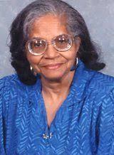 Bertie Harper Obituary - Cincinnati, Ohio   Legacy.com