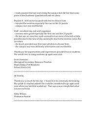 Pitt Resume Workshop | Sugarflesh