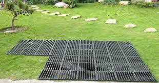 outdoor rubber flooring outdoor rubber flooring tiles outdoor rubber flooring for dogs playground rubber flooring australia