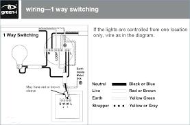 4 way light switch dimmer 4 way light switch wiring diagram 4