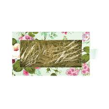 Flower Paper Clips Amelie Floral Paper Clips