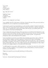 Architect Cover Letter Dew Drops