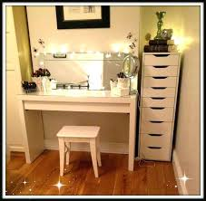 bathroom mirror light bulb change makeup vanity