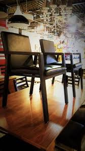 DIRECT FURNITURE OUTLET INFO DIRECTFURNITUREOUTLET US 1005 HOWELL