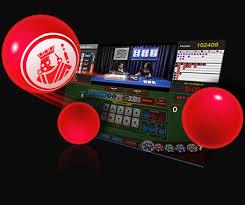 Situs Togel Toto Macau Terbaik Indonesia Dengan Game casino IDN