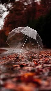 Download wallpaper 1350x2400 umbrella ...