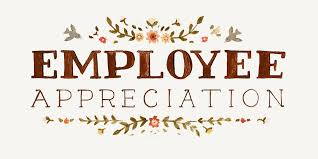 Employee Appreciation Quotes employeeappreciationdayinspirationalquotes100×100 Shore 20