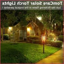 fascinating solar lights home depot canada